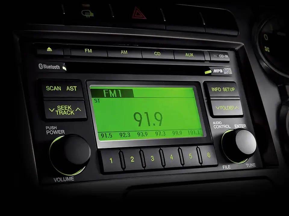 kia k2700 rhd interior 03 w K2700