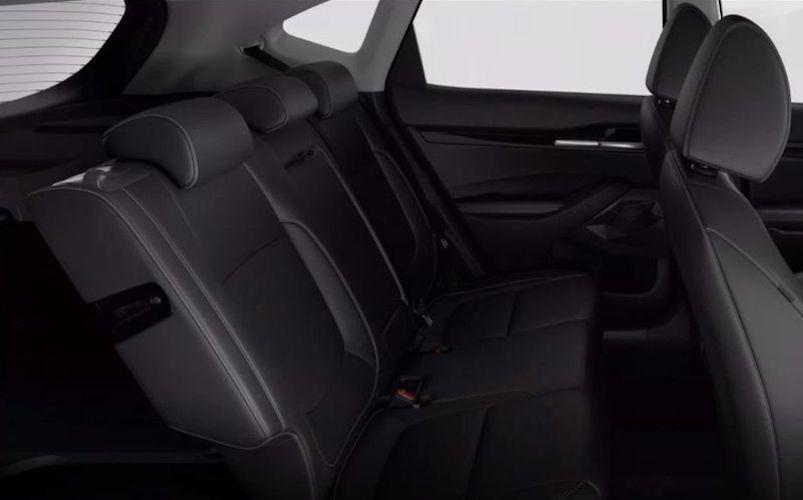 184456 adaptive rear seating Seltos