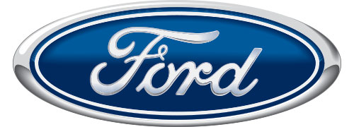 ford Home