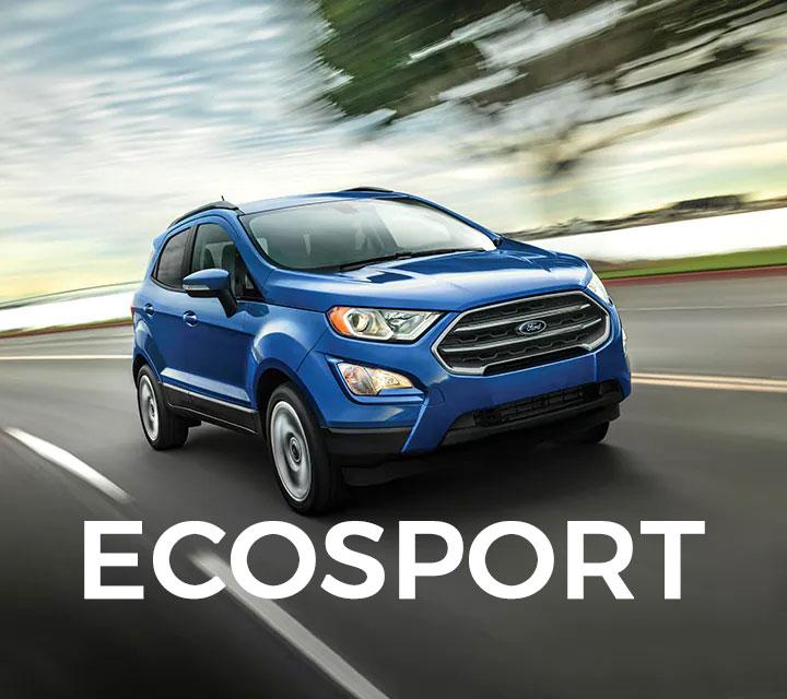 ecosport. jpg Ford